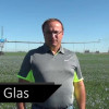 Embedded thumbnail for CDC Glas
